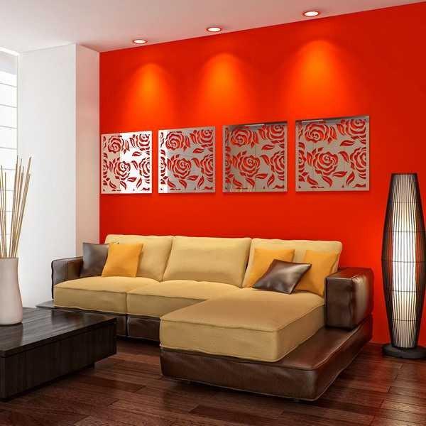 Decor for Living Room Wall 30 Modern Interior Decorating Ideas Bringing Creative Wall
