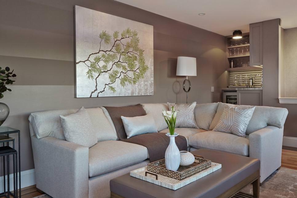 Decor for Living Room Wall 30 Wall Art Designs Decor Ideas