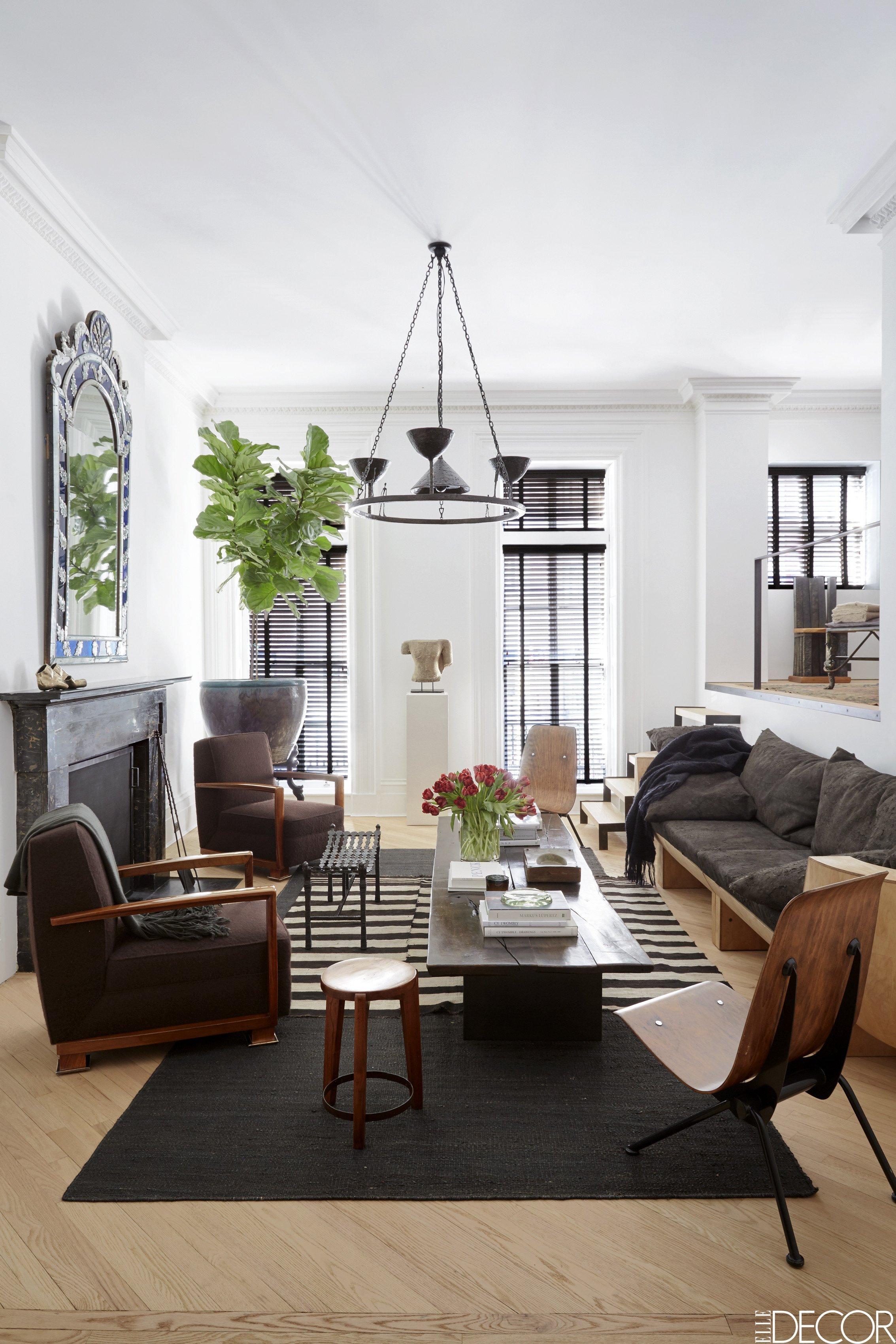 Decor for Small Living Room 20 Best Living Room Ideas Beautiful Living Room Decor