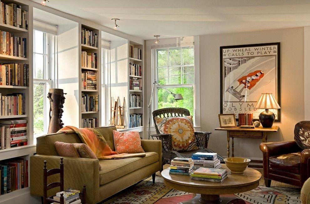 Decor for Small Living Room 24 Decorative Small Living Room Designs