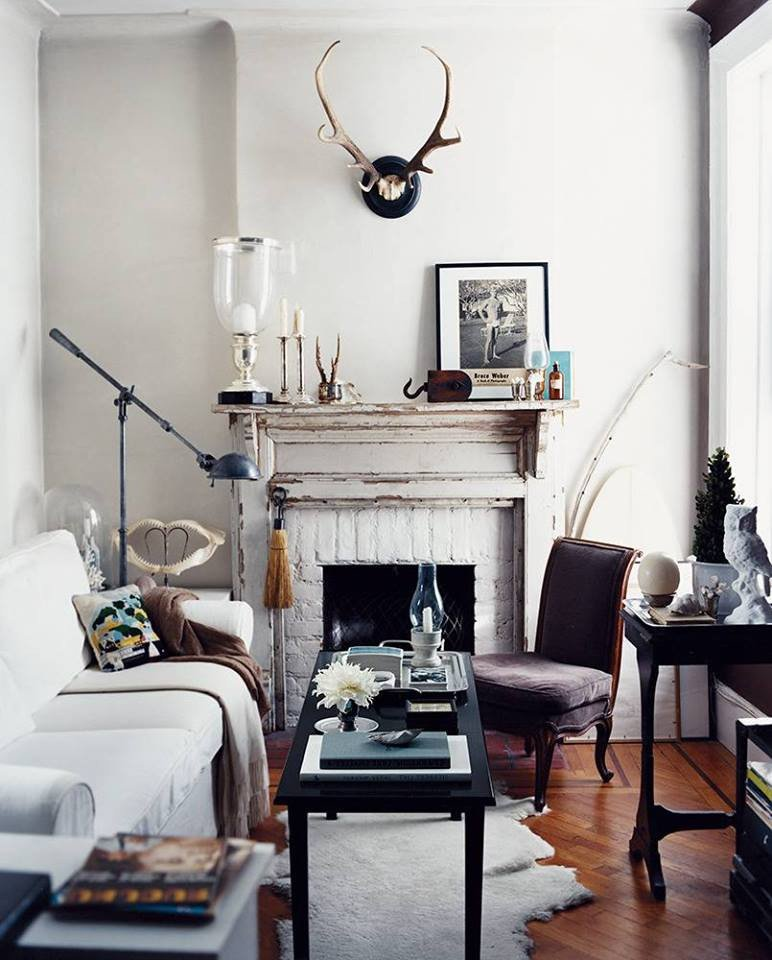 Decor for Small Living Room 50 Lively and Inspiring Rustic Living Room Decorating