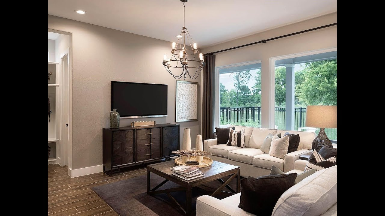 Decor for Small Living Room 50 Small Living Rooms Beautiful Design Ideas