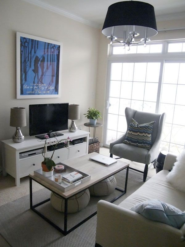 Decor for Small Living Room Pin On Home Inspiration
