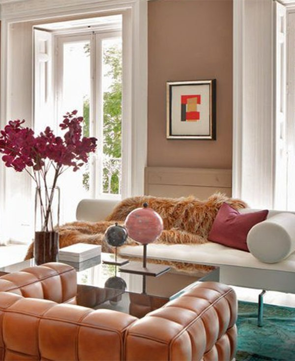 Decor for Small Living Room Small Living Room Decorating Ideas