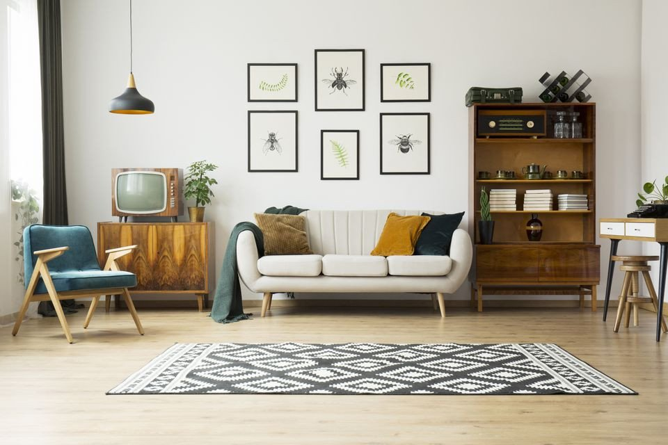 Decor for Small Living Room the Beginner S Guide to Decorating Living Rooms