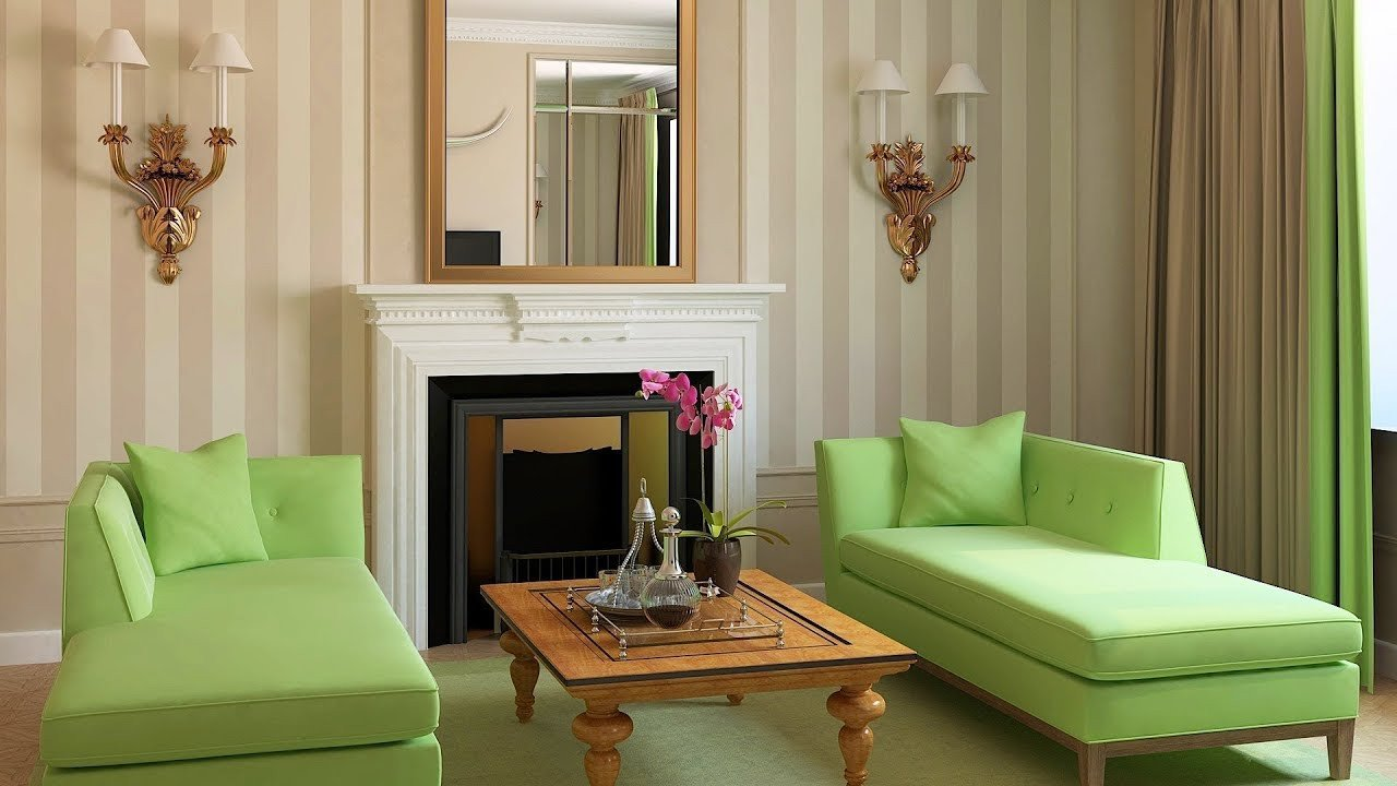 Decor for Small Living Room the Best Small Living Room Design Ideas Idea fort Of