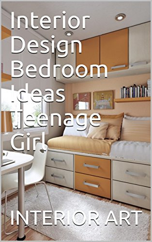 Decor for Teenage Girl Bedroom Amazon Interior Design Bedroom Ideas Teenage Girl Ebook
