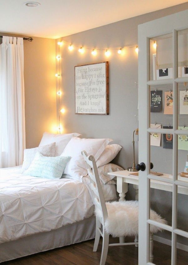 Decor for Teenage Girl Bedroom Simple Teenage Girl Bedroom Ideas Appealing Room Interior