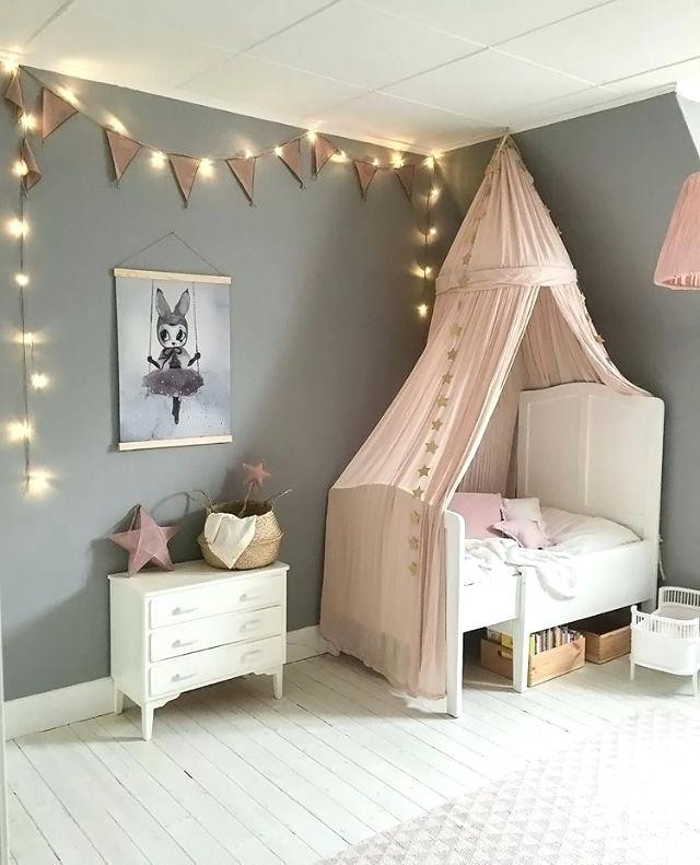 Decor for Teenage Girl Bedroom Teenage Girl Wallpaper Bedroom Ideas Teenage Girls Little