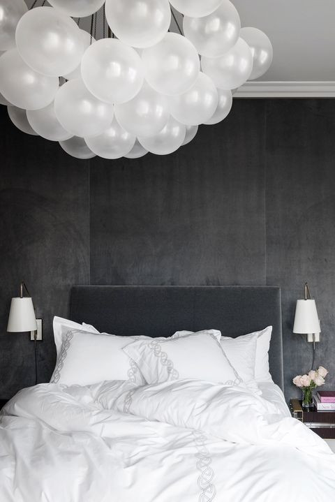 Decor Ideas for Bedroom Wall 19 Best Bedroom Wall Decor Ideas In 2020 Bedroom Wall