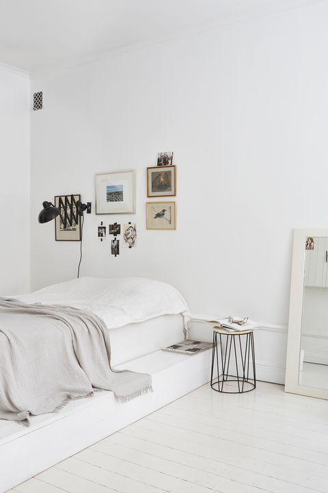 Decor Ideas for Bedroom Wall 19 Best Bedroom Wall Decor Ideas In 2020 Bedroom Wall