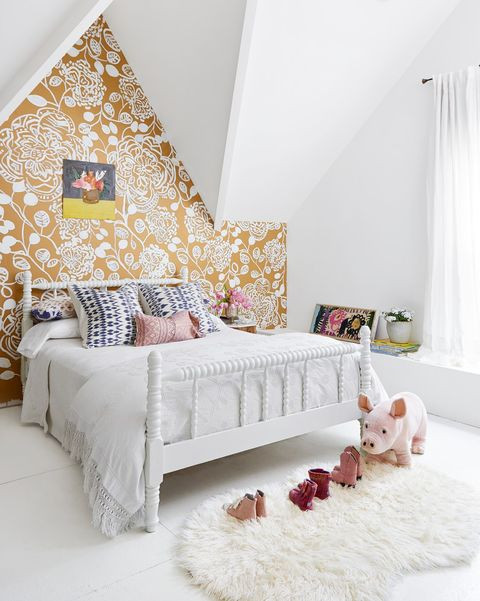 Decor Ideas for Bedroom Wall 24 Creative Bedroom Wall Decor Ideas How to Decorate