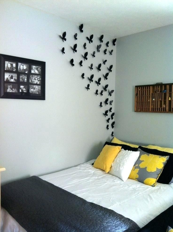 Decor Ideas for Bedroom Wall Design Decoration Ideas Bedroom Remarkable Wall Decor to