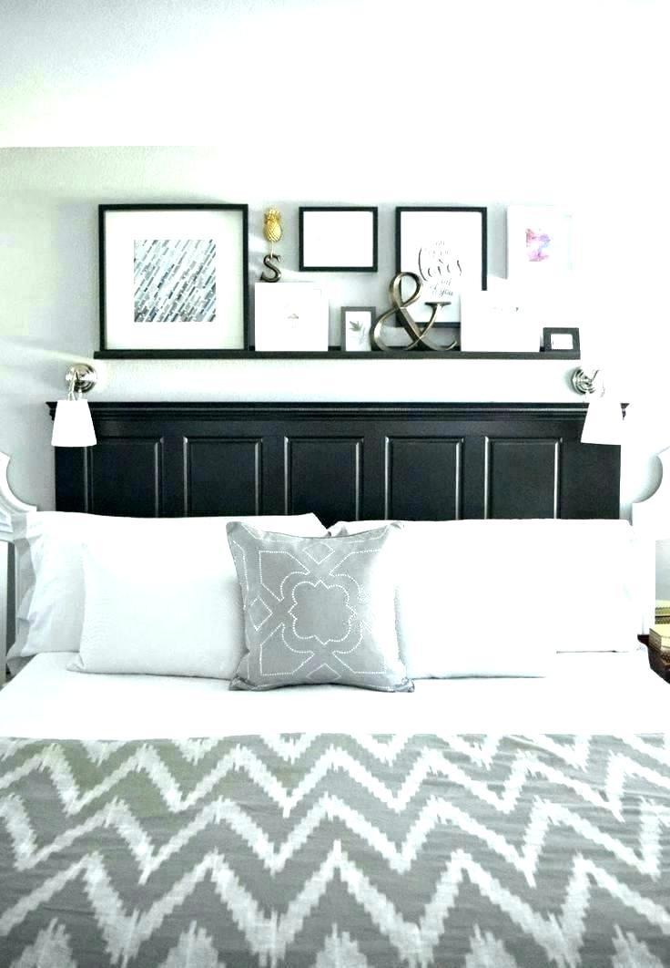 Decor Ideas for Bedroom Wall Master Bedroom Wall Decor Ideas Art – Saltandblues