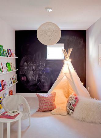 Decor Ideas for Girl Bedroom Girls Room Decor 2019