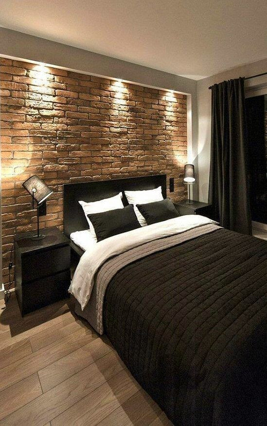 Decor Ideas for Master Bedroom 45 Beautiful and Modern Bedroom Decorating Ideas for This