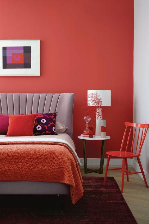 Decor Ideas for Master Bedrooms 12 Master Bedroom Ideas Bedroom Decor Ideas