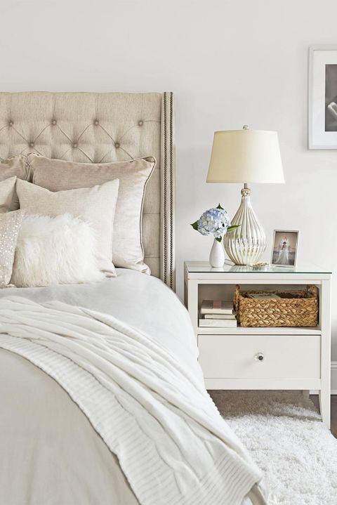 Decor Ideas for Master Bedrooms 57 Bedroom Decorating Ideas How to Design A Master Bedroom