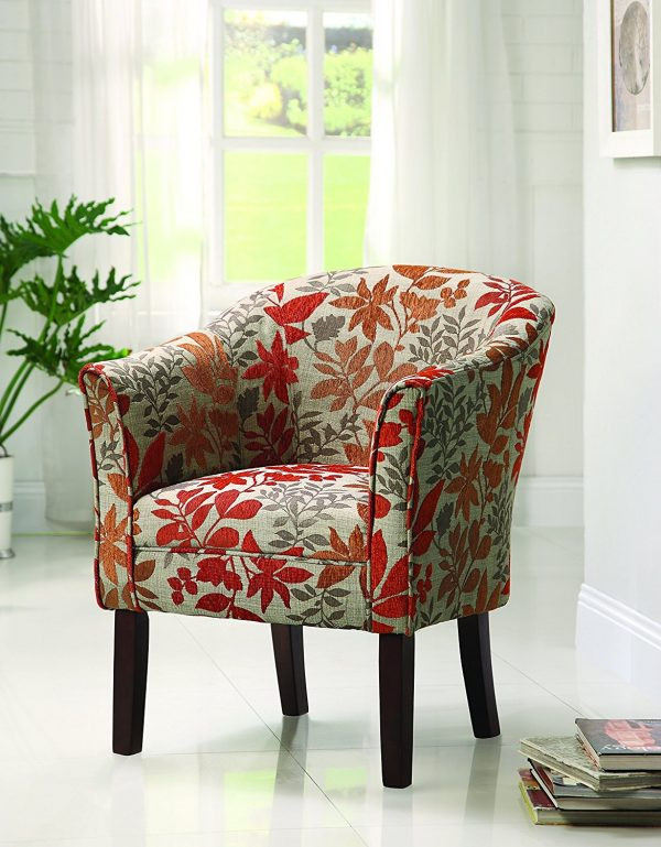 Decorative Chairs for Bedroom 40 Beautiful Modern Accent Chairs that Add Splendour to Your