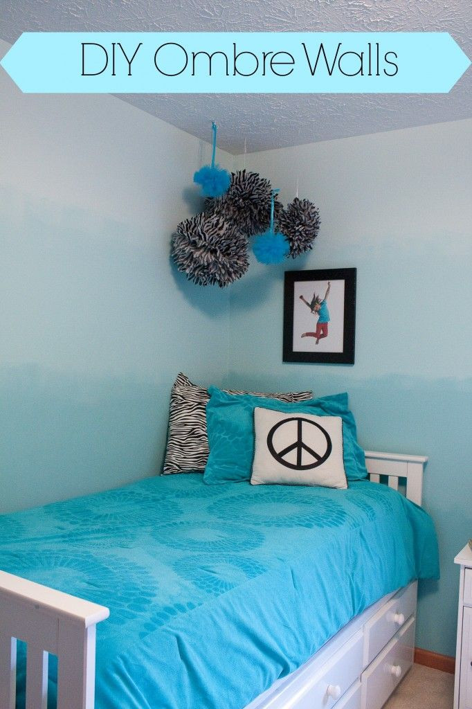 Diy Bedroom Decor for Teens 25 Teenage Girl Room Decor Ideas
