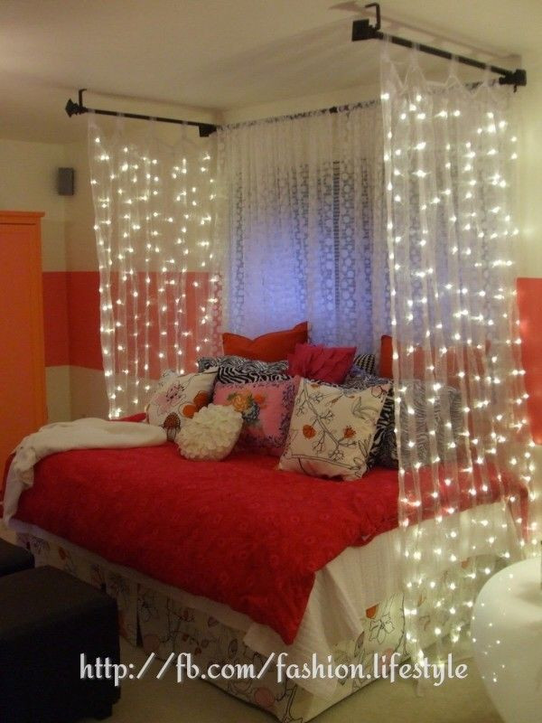 Diy Bedroom Decor for Teens Cute Diy Bedroom Decorating Ideas