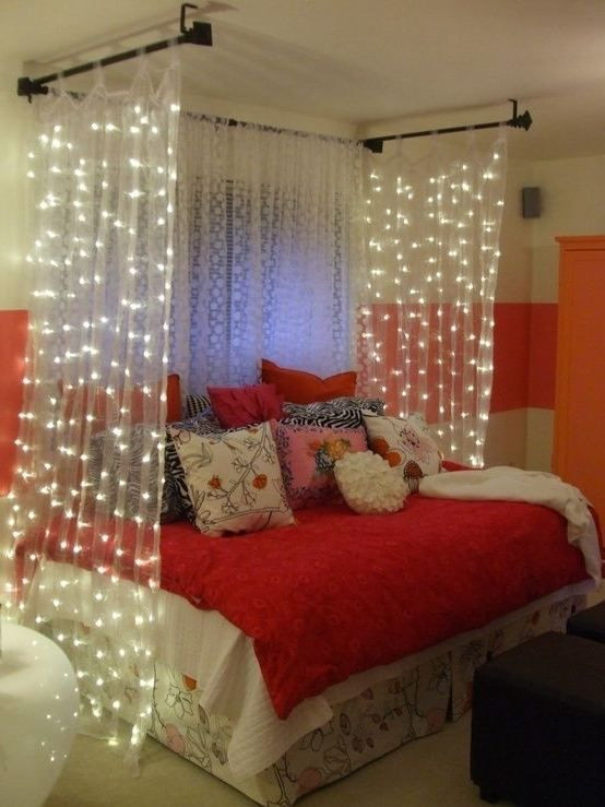 Diy Bedroom Decor for Teens Diy Bedroom Decor for Teenage Girls Green Folding Bed In