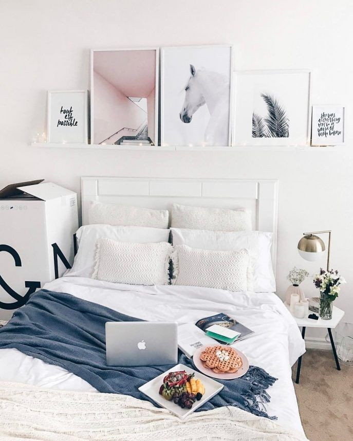 Diy Bedroom Decor for Teens Livingroom Diy Teenage Bedroom Decor Bedroom Ideas for