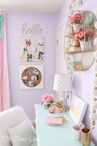 Diy Bedroom Decor for Teens Pin On Bedroom