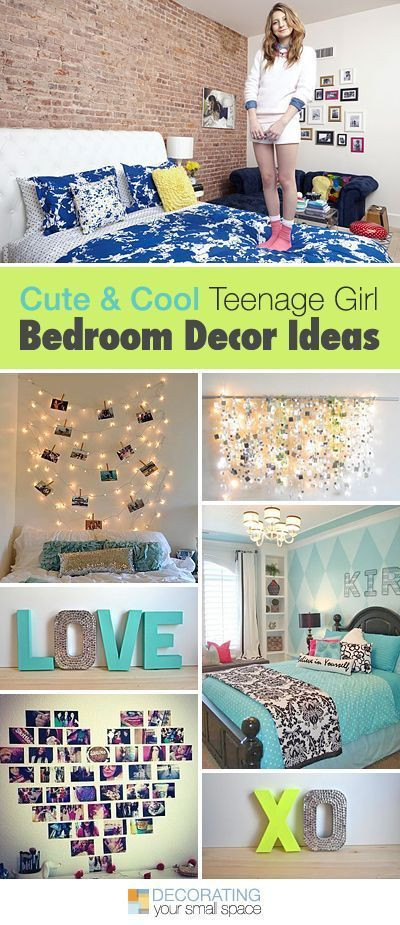 Diy Bedroom Decor for Teens Pin On Diy Classy