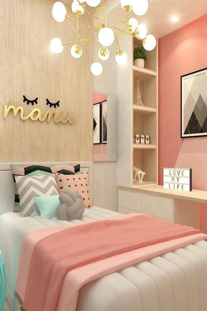 Diy Bedroom Decor for Teens Pin On House Plans