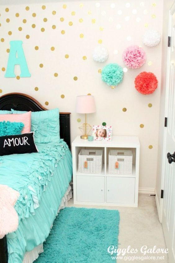 Diy Bedroom Decor for Teens Pin On My Room