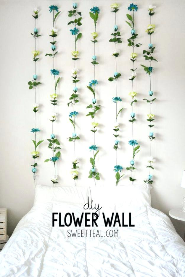 diy crafts for room decor best room decor ideas for teens and teenagers flower wall best cool crafts bedroom 0 a 0 a 0 best room decor ideas easy diy projects for room decor