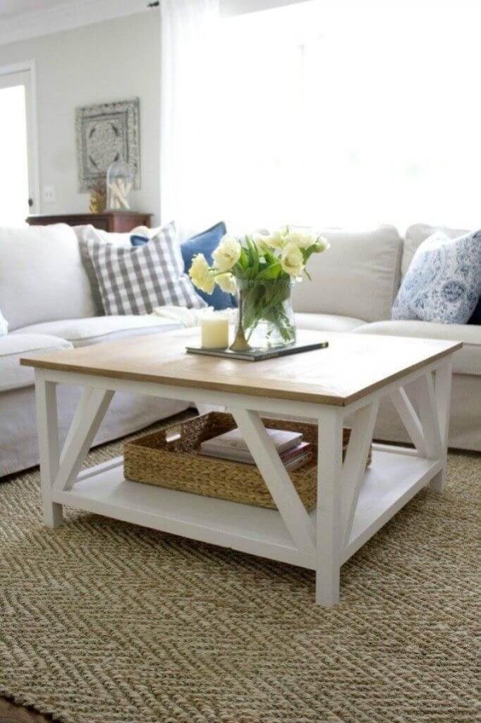 Diy Living Room Decor Ideas 32 Incredible Diy Living Room Decor Ideas that You Can