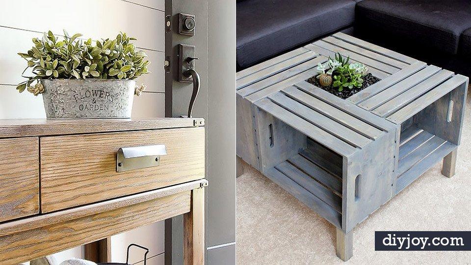 Diy Living Room Decor Ideas 36 Diy Living Room Decor Ideas A Bud