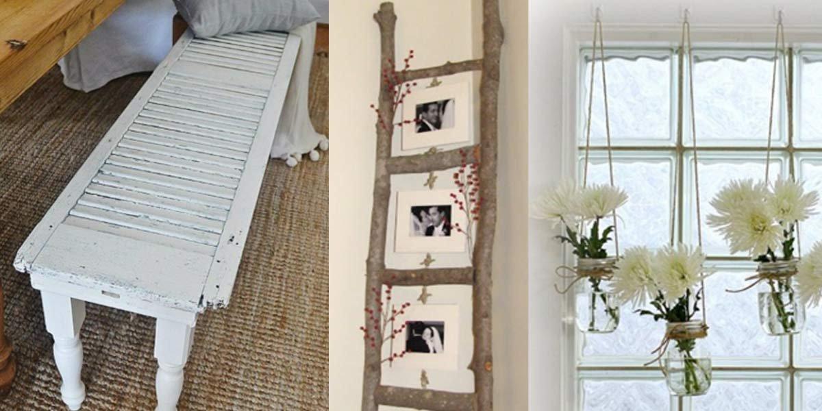 Diy Living Room Decor Ideas Diy Living Room Decor Ideas 38 Easy Dyi Decor Projects