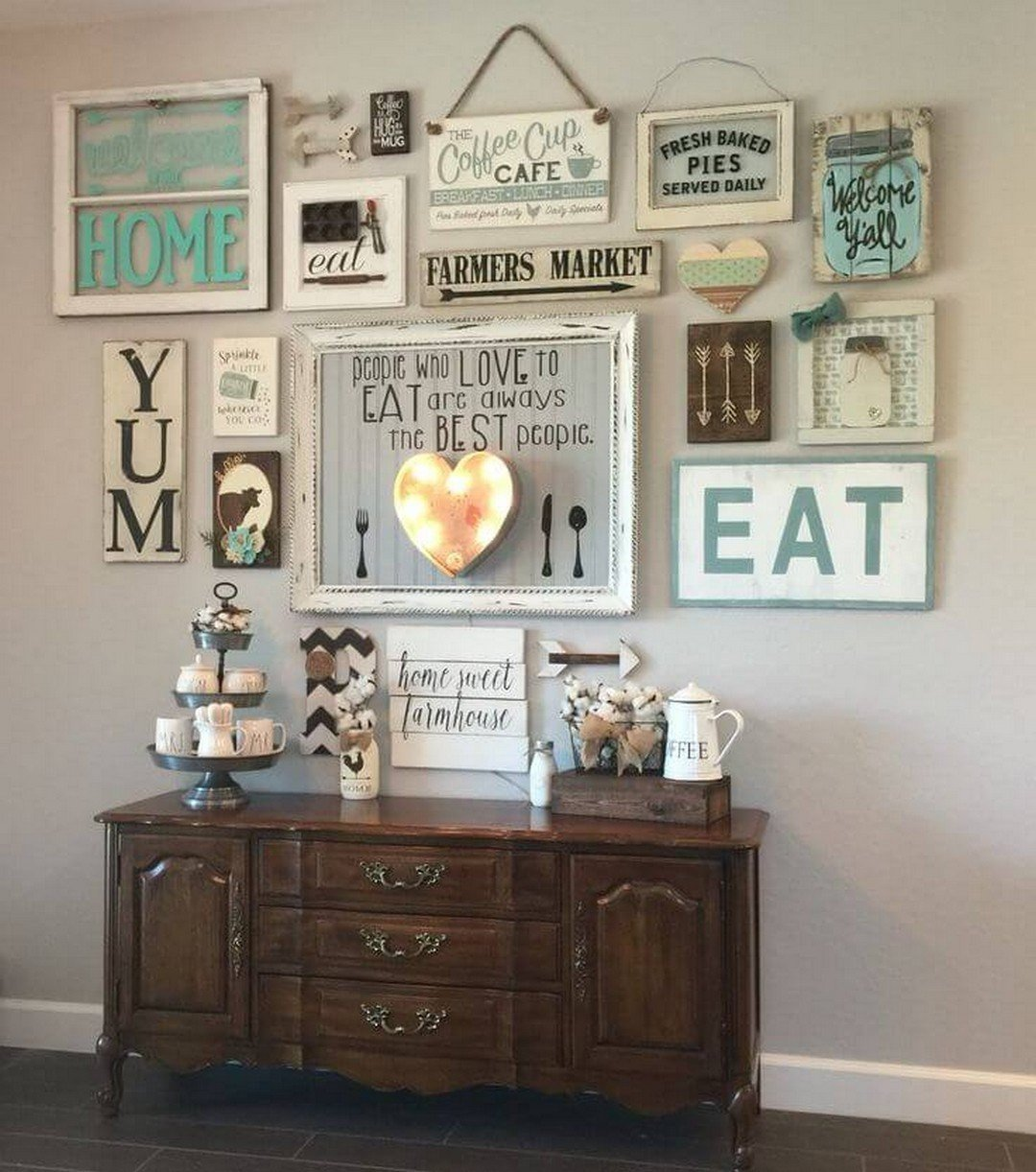 Diy Living Room Wall Decor Diy Farmhouse Living Room Wall Decor Goodnewsarchitecture