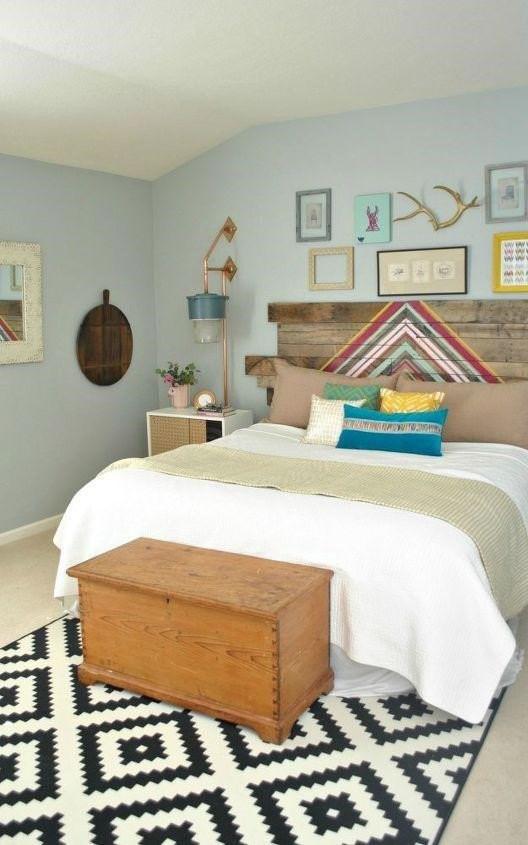 Diy Master Bedroom Decor Ideas 18 Gorgeous Master Bedroom Ideas to Inspire A Dream Bedroom