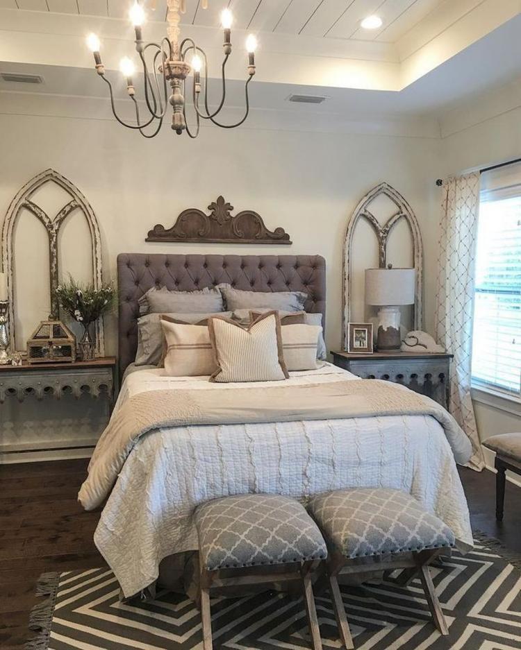 Diy Master Bedroom Decor Ideas 30 Diy Master Bedroom Decoration Inspirations