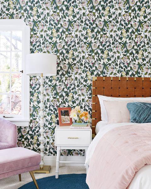 Diy Master Bedroom Decor Ideas 40 Easy Bedroom Makeover Ideas Diy Master Bedroom Decor On