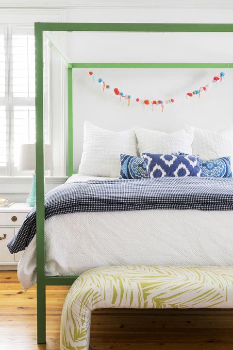 Diy Master Bedroom Decor Ideas 57 Bedroom Decorating Ideas How to Design A Master Bedroom
