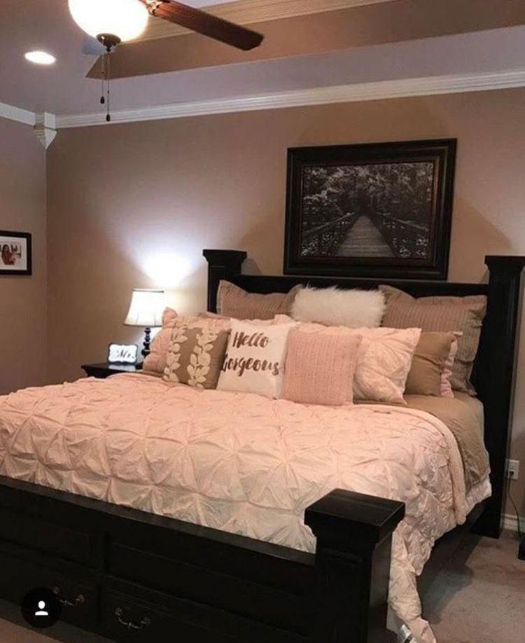 Diy Master Bedroom Decor Ideas Diy Master Bedroom Decorating Ideas Pinterest