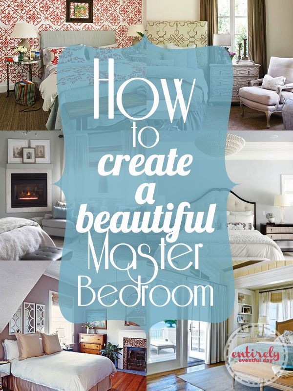Diy Master Bedroom Decor Ideas Diy Simple Tips for Creating A Beautiful Master Bedroom