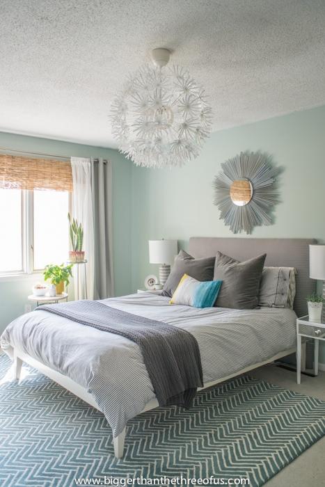 Diy Master Bedroom Decor Ideas Lauren Thinking Closet Different Take Master Bedroom