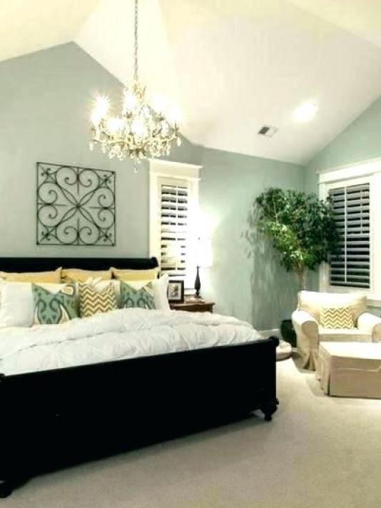 Diy Master Bedroom Decor Ideas Master Room Decor Ideas Suite Decorating Modern Bedroom
