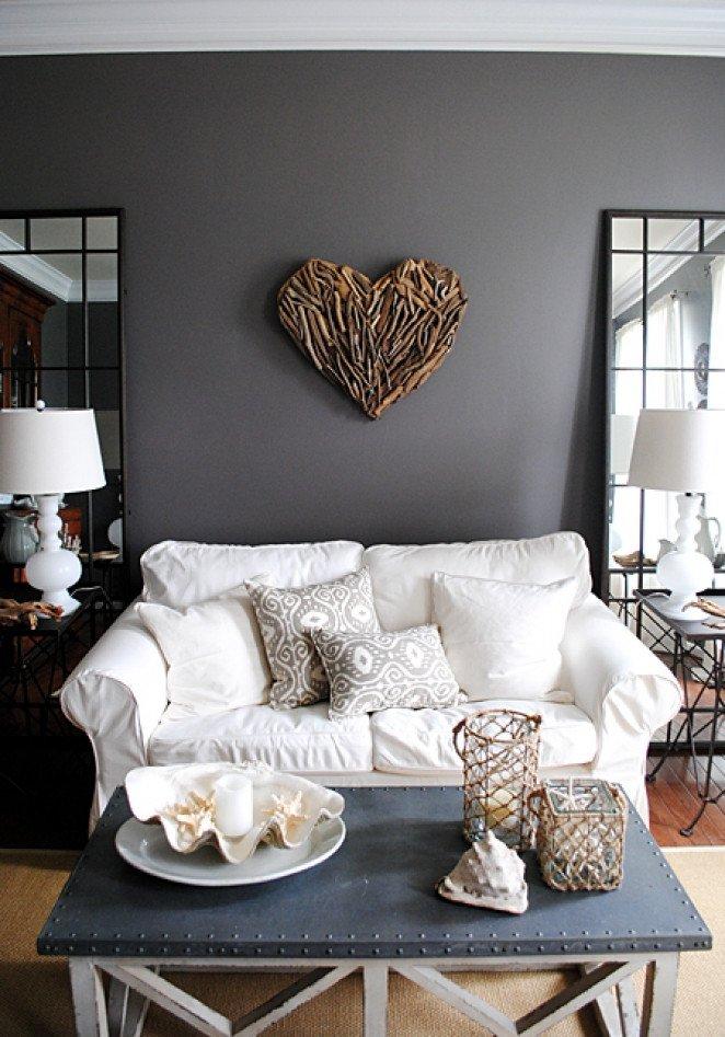 Diy Rustic Living Room Decor 16 Diy Rustic Home Decor Ideas Home Decor & Diy Ideas