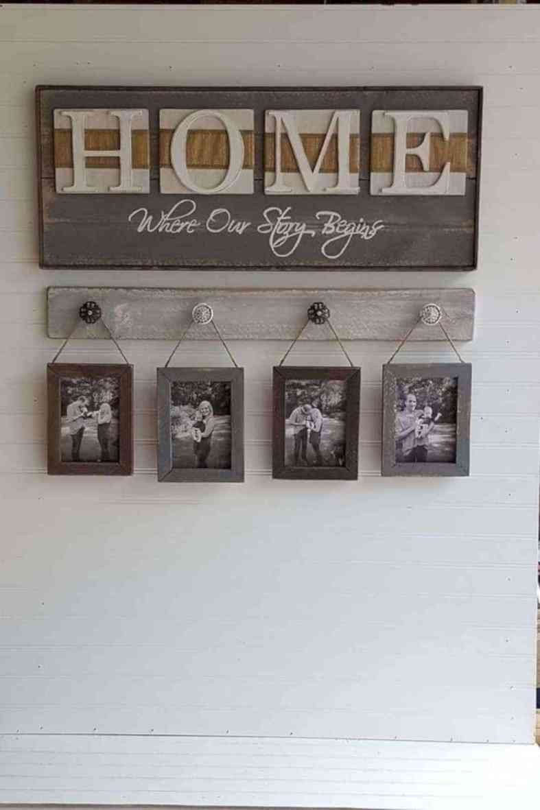 Diy Rustic Living Room Decor 17 Diy Rustic Home Decor Ideas for Living Room – Futurist