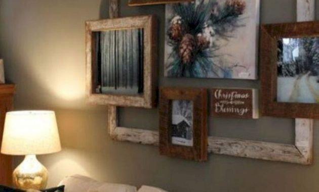 Diy Rustic Living Room Decor 17 Diy Rustic Home Decor Ideas for Living Room