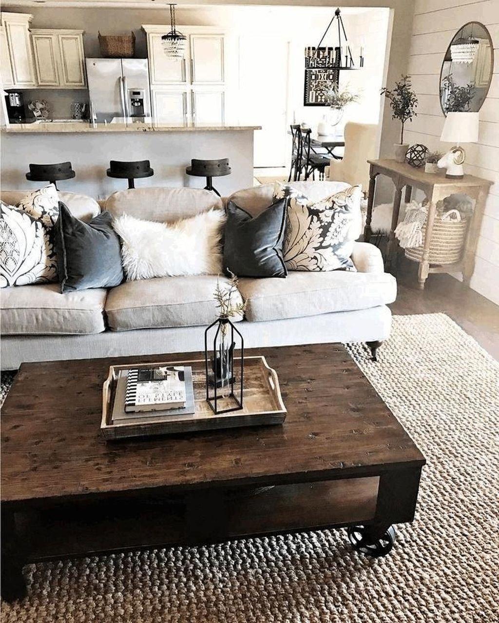 Diy Rustic Living Room Decor 40 Brilliant Diy Rustic Home Decor Ideas for Living Room