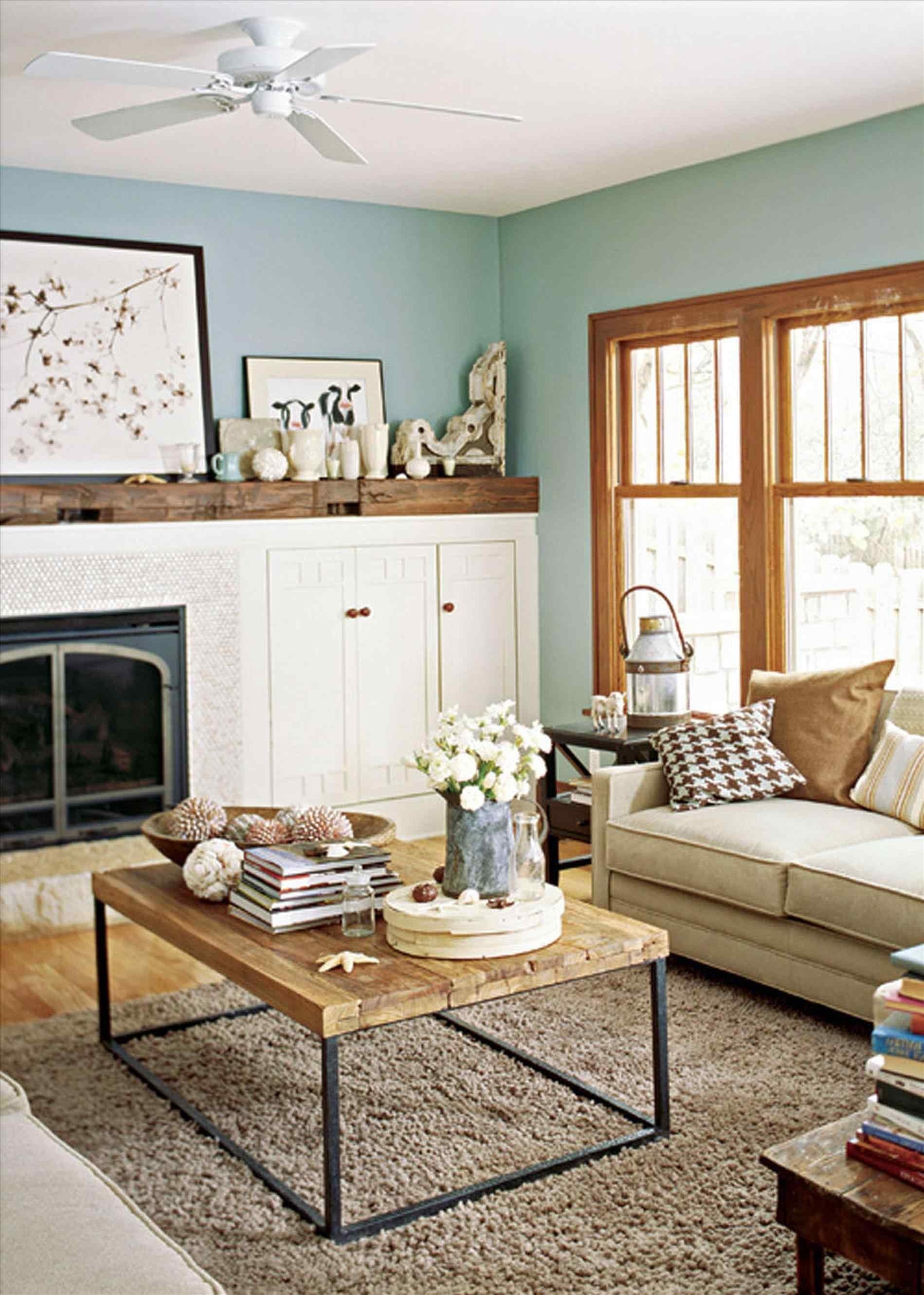 Diy Rustic Living Room Decor Luxury Diy Rustic Home Decor Ideas Creative Maxx Ideas
