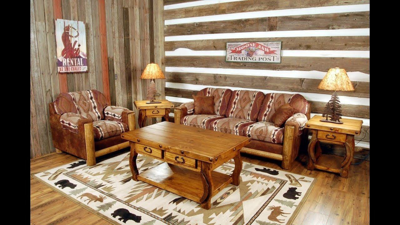 Diy Rustic Living Room Decor top 40 Easy Diy Western Decor Ideas 2018